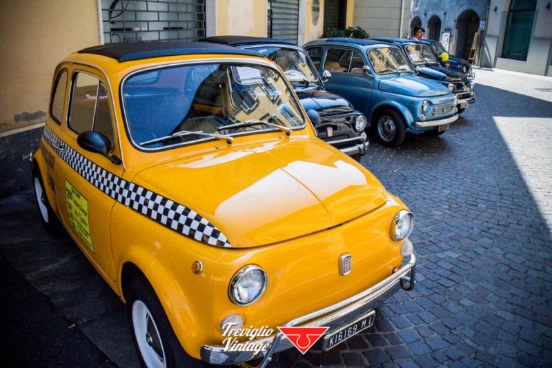 treviglio-vintage-2016-terza-edizione-0041
