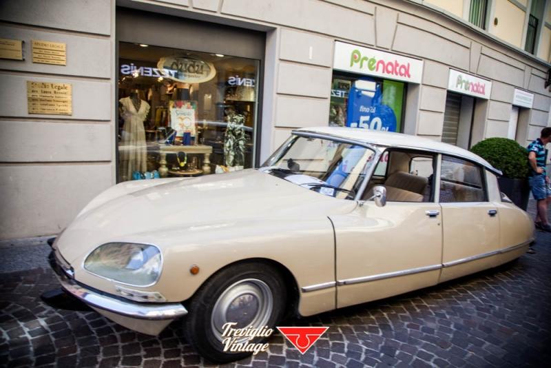 treviglio-vintage-2016-terza-edizione-0045