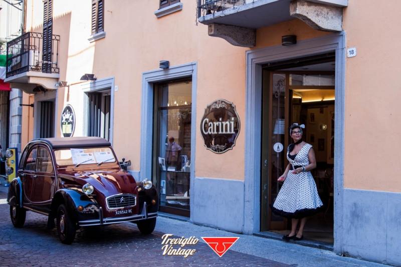 treviglio-vintage-2016-terza-edizione-0047