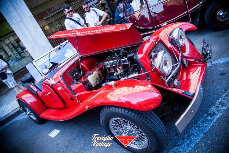 treviglio-vintage-2016-terza-edizione-0051