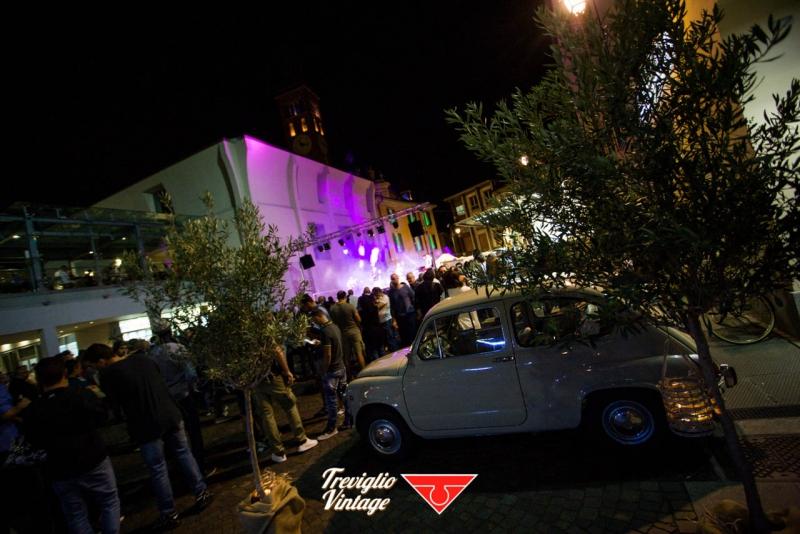 treviglio-vintage-2017-quarta-edizione-69