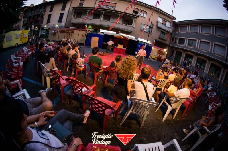protagonisti-treviglio-vintage-2016-terza-edizione-0002
