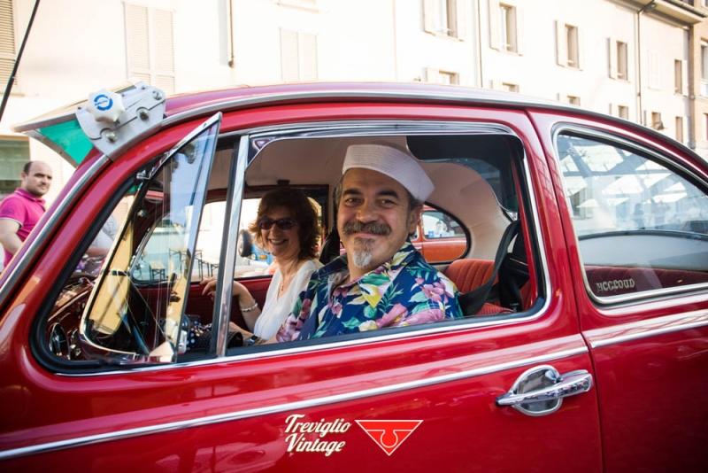 protagonisti-treviglio-vintage-2016-terza-edizione-0008