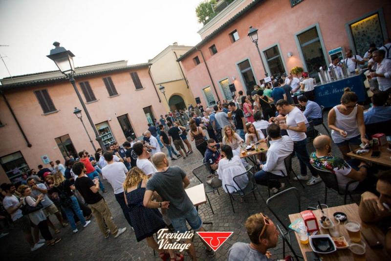 protagonisti-treviglio-vintage-2016-terza-edizione-0009