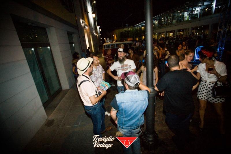 protagonisti-treviglio-vintage-2016-terza-edizione-0021