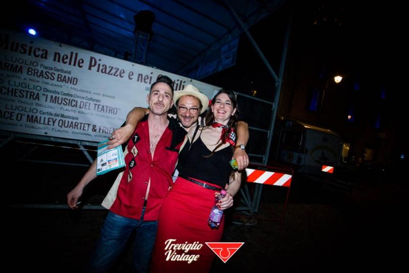 protagonisti-treviglio-vintage-2016-terza-edizione-0022