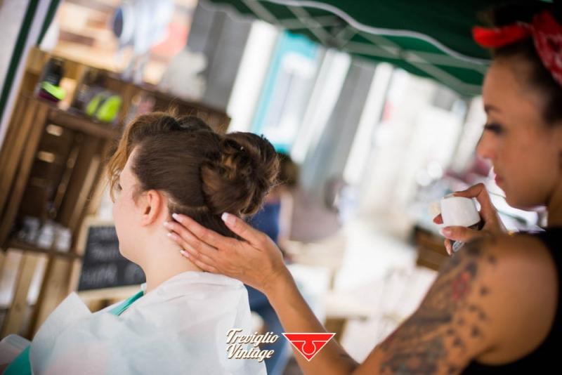 protagonisti-treviglio-vintage-2016-terza-edizione-0027