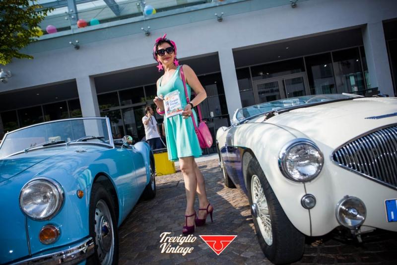 protagonisti-treviglio-vintage-2016-terza-edizione-0033