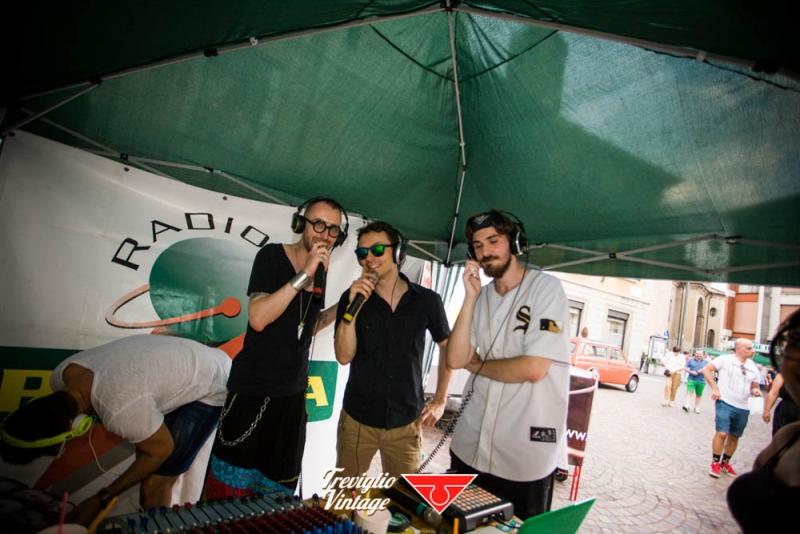 protagonisti-treviglio-vintage-2016-terza-edizione-0041