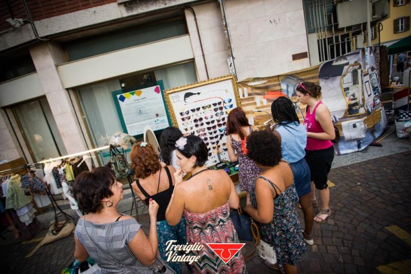 protagonisti-treviglio-vintage-2016-terza-edizione-0043