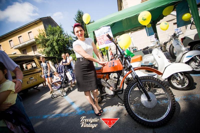 protagonisti-treviglio-vintage-2016-terza-edizione-0048