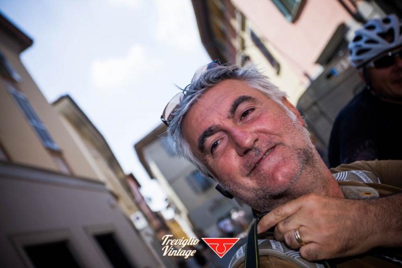 protagonisti-treviglio-vintage-2016-terza-edizione-0055