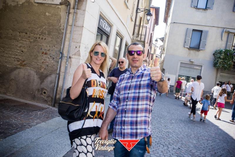 protagonisti-treviglio-vintage-2016-terza-edizione-0058