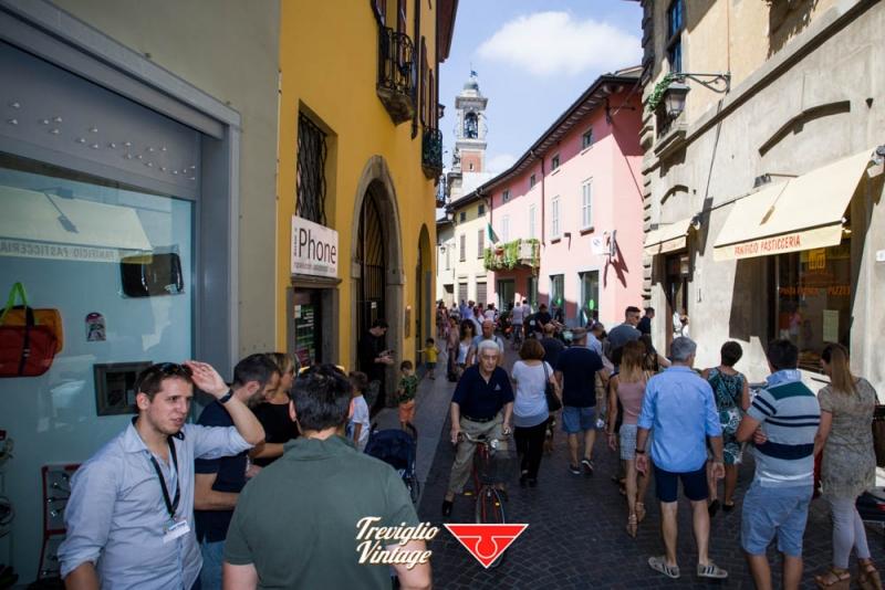 protagonisti-treviglio-vintage-2016-terza-edizione-0059