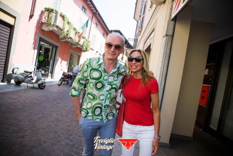 protagonisti-treviglio-vintage-2016-terza-edizione-0067