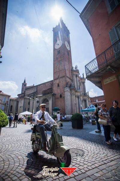 protagonisti-treviglio-vintage-2016-terza-edizione-0070