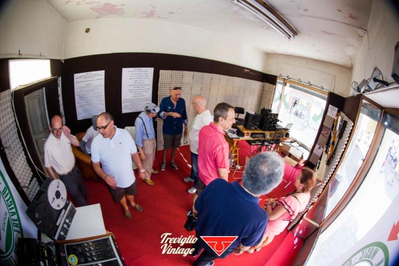 protagonisti-treviglio-vintage-2016-terza-edizione-0077