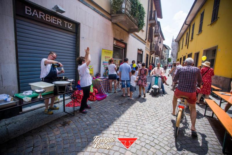 protagonisti-treviglio-vintage-2016-terza-edizione-0081