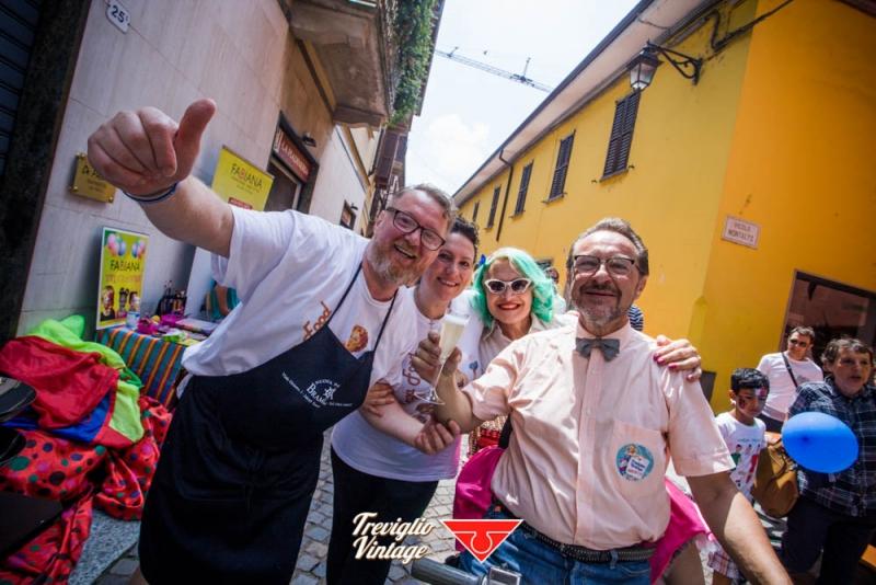 protagonisti-treviglio-vintage-2016-terza-edizione-0082