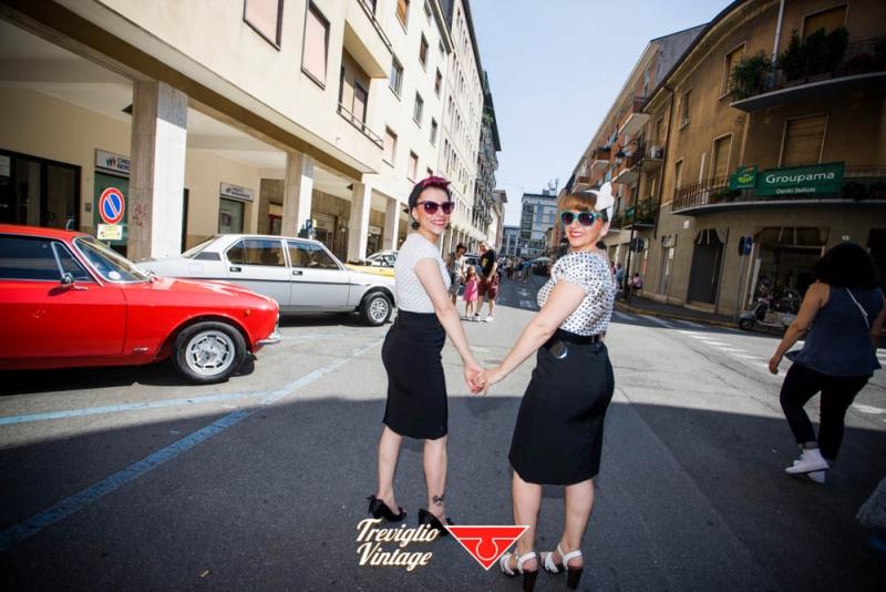 protagonisti-treviglio-vintage-2016-terza-edizione-0098