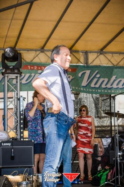 protagonisti-treviglio-vintage-2016-terza-edizione-0111