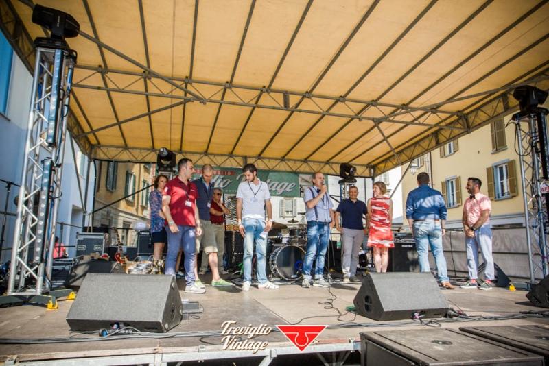 protagonisti-treviglio-vintage-2016-terza-edizione-0112