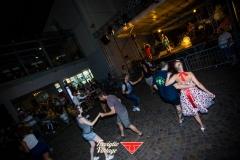 protagonisti-treviglio-vintage-2016-terza-edizione-0012