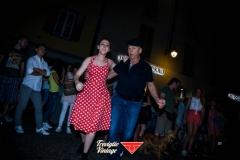 protagonisti-treviglio-vintage-2016-terza-edizione-0018