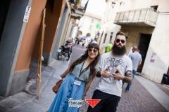 protagonisti-treviglio-vintage-2016-terza-edizione-0025