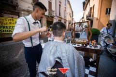protagonisti-treviglio-vintage-2016-terza-edizione-0029