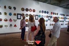 protagonisti-treviglio-vintage-2016-terza-edizione-0030