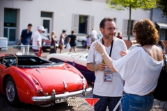 protagonisti-treviglio-vintage-2016-terza-edizione-0034
