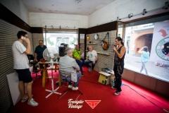 protagonisti-treviglio-vintage-2016-terza-edizione-0035