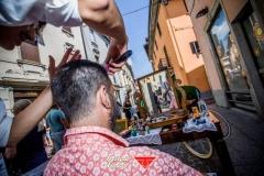 protagonisti-treviglio-vintage-2016-terza-edizione-0056