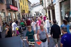 protagonisti-treviglio-vintage-2016-terza-edizione-0057