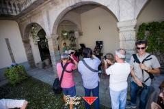 protagonisti-treviglio-vintage-2016-terza-edizione-0060