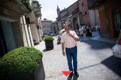 protagonisti-treviglio-vintage-2016-terza-edizione-0068
