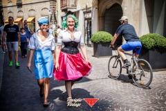 protagonisti-treviglio-vintage-2016-terza-edizione-0071
