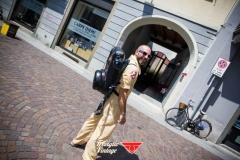 protagonisti-treviglio-vintage-2016-terza-edizione-0072