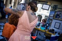 protagonisti-treviglio-vintage-2016-terza-edizione-0073