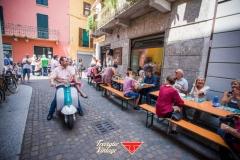 protagonisti-treviglio-vintage-2016-terza-edizione-0084