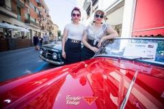 protagonisti-treviglio-vintage-2016-terza-edizione-0099