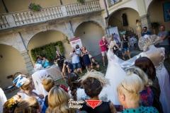 protagonisti-treviglio-vintage-2016-terza-edizione-0109