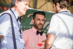 protagonisti-treviglio-vintage-2016-terza-edizione-0110