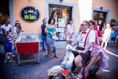 protagonisti-treviglio-vintage-2016-terza-edizione-0113