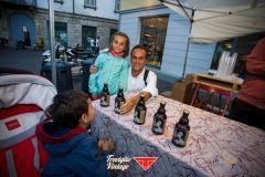 treviglio-vintage-2017-quarta-edizione-10