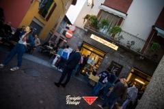 treviglio-vintage-2017-quarta-edizione-17