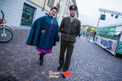 treviglio-vintage-2017-quarta-edizione-18