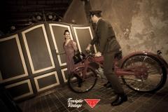 treviglio-vintage-2017-quarta-edizione-32