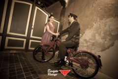 treviglio-vintage-2017-quarta-edizione-33